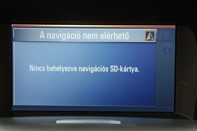 language cd cd70 navi